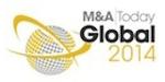 M&A International Global Awards