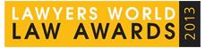best federal criminal defense attorney awards