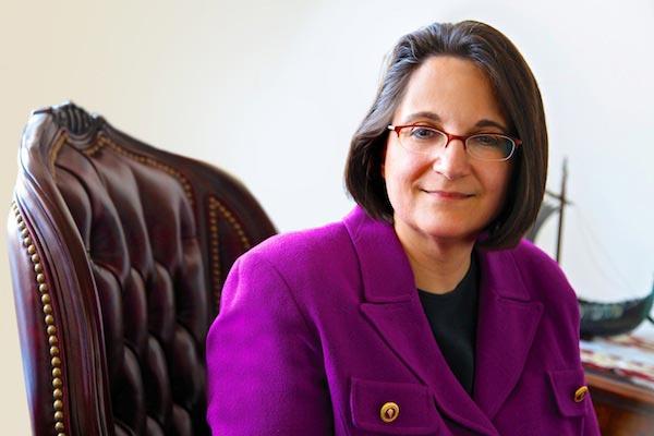 Philadelphia federal criminal defense lawyer