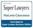 super lawyers corporate crimes award
