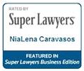 super lawyers corporate crimes award
