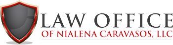 Law Office Of NiaLena Caravasos