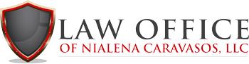 Law Office Of NiaLena Caravasos