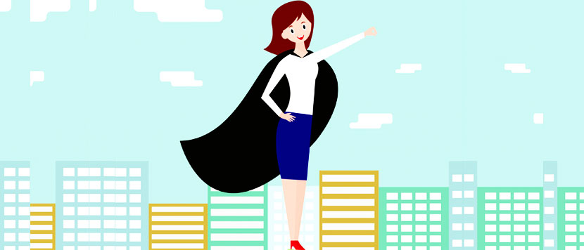 top-50-women-super-lawyers