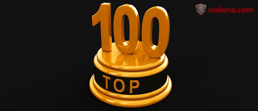 lifetime-achievement-membership-americas-top-100-attorneys