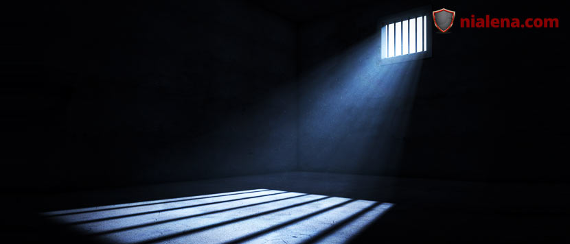 might-there-finally-be-a-light-toward-the-exit-for-elderly-and-infirm-federal-prisoners