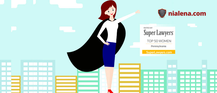 top-50-women-super-lawyers-11-year-honoree