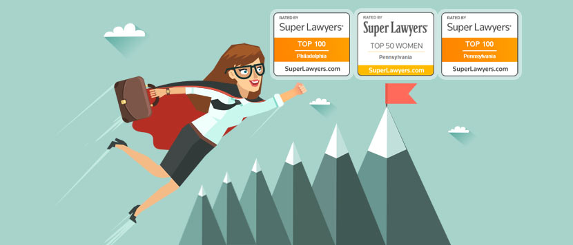 named-in-top-100-and-top-100-philadelphia-and-top-50-women-super-lawyers
